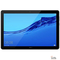 Huawei MediaPad Т5 10 3+32GB Black [53010DLN/53010NKL]