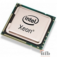 CPU Intel Xeon Gold 5118 OEM