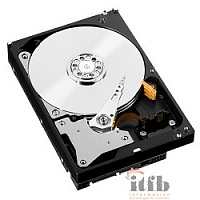 "1TB WD Red (WD10EFRX) {Serial ATA III, 5400- rpm, 64Mb, 3.5""}"