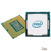 CPU Intel Core i5-9600K OEM {3.70Ггц, 9МБ, Socket 1151}