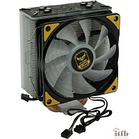 Cooler Deepcool GAMMAXX GT - Intel 2011*/1366/115*/, AMD FM*/AM4/AM3/AM2+/AM2, TDP 150W