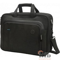 HP [T0F83AA] Сумка 15.6 Case (Legend) SMB Topload