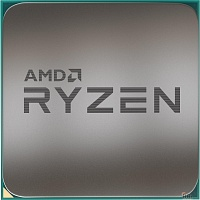 CPU AMD Ryzen Ryzen 5 2600X OEM {4.25GHz, 19MB, 95W, AM4}