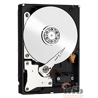 1TB WD Red  (WD10JFCX) {SATA 6Gb/s, 5400 rpm, 16Mb buffer}