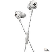 Philips SHE4305WT/00, белый