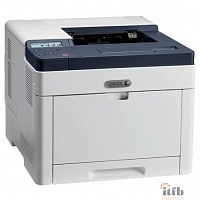 Xerox Phaser 6510DN {A4, HiQ LED, 28/28ppm, max 50K pages per month, 1GB, PS3, PCL6, USB, Eth}  (P6510N#)