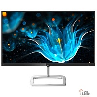"LCD PHILIPS 27"" 276E9QDSB (00/01) Черный {TN 1920x1080 5ms 75Гц 178°/178° 250 cd/m 20M:1 DVI HDMI D-Sub}"