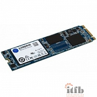 SSD Kingston 960Gb M.2 SUV500M8/960G
