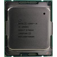 CPU Intel Core i9-10900X OEM