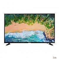 "Samsung 50"" UE50NU7002UXRU титан {Ultra HD/200Hz/DVB-T2/DVB-C/DVB-S2/USB/WiFi/Smart TV (RUS)}"