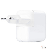 MR2A2ZM/A Apple 30W USB-C POWER ADAPTER