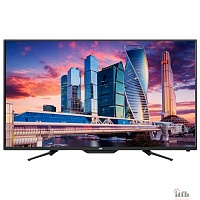 "JVC 32"" LT-32M355 черный {HD READY/50Hz/DVB-T/DVB-T2/DVB-C/USB (RUS)}"