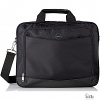 "DELL [460-11753] Case Pro Lite Business 14 (for all 10-14"" Notebooks)"