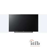 "Sony 32"" KDL32RE303   BRAVIA черный {HD READY/100Hz/DVB-T/DVB-T2/DVB-C/USB}"