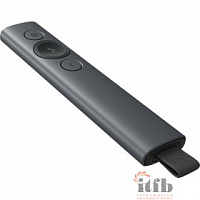 910-005166  Logitech Presenter Spotlight Slate for business R-R0011 Презентер