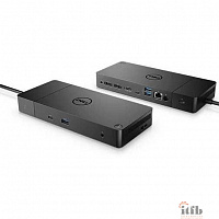 DELL [WD19-2229] Thunderbolt Dock WD-19TB with 180W AC adapter