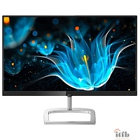 "LCD PHILIPS 27"" 276E9QSB (00/01) Черный/серебристый {IPS 1920x1080 5 ms 178°/178° 250 cd/m 20M:1 DVI D-Sub}"