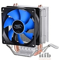 Cooler Deepcool ICE EDGE mini FS V2.0      DP-MCH2-IEMV2