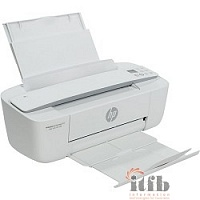 HP DeskJet Ink Advantage 3775 (T8W42C) A4 WiFi USB белый МФУ струйный