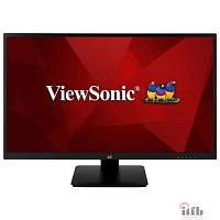 "LCD ViewSonic 27"" VA2710-MH черный {IPS 1920x1080 5ms 178/178 250cd 50M:1 HDMI Audio}"