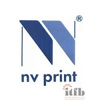 NVPrint Cartridge 719H Картридж NV Print для Canon LBP6300/6650, MF5840/5880, 6400 стр.