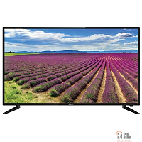 "BBK 43"" 43LEM-1063/FTS2C черный {FULL HD/50Hz/DVB-T2/DVB-C/DVB-S2/USB (RUS)}"