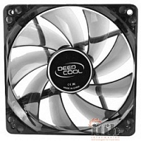 Cooler Deepcool  WIND BLADE 120 {120х120х25 }