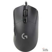 910-005632 Logitech G403 HERO USB
