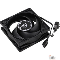Case fan ARCTIC P8 PWM (PST) CO  RTL (ACFAN00151A)
