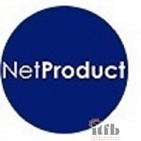 NetProduct CE314A Драм-юнит для HP CLJ CP1025/CP1025nw (NetProduct) NEW CE314A, 14K/7K