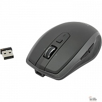 910-005153 Logitech MX Anywhere 2S Graphite