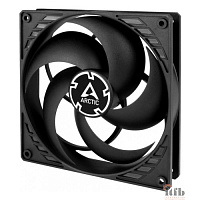 Case fan ARCTIC P14 PWM PST Value Pack (black/black) (ACFAN00138A)