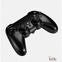 Canyon CND-GPW5 {Wireless Gamepad With Touchpad For PS4}