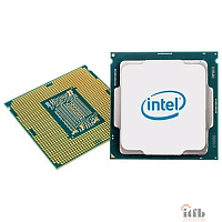 CPU Intel Core i5-9600K BOX {3.70Ггц, 9МБ, Socket 1151}