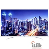 "JVC 32"" LT-32M350W белый {HD READY/50Hz/DVB-T/DVB-T2/DVB-C/USB (RUS)}"